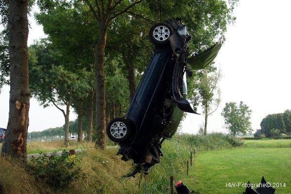 Henry-Wallinga©-Zwartsluizerweg-Hasselt-21