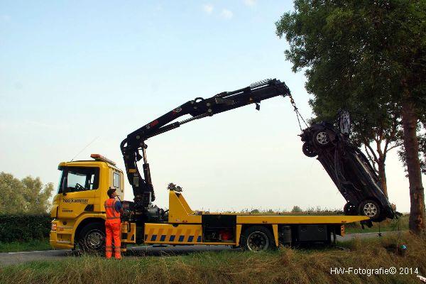 Henry-Wallinga©-Zwartsluizerweg-Hasselt-22