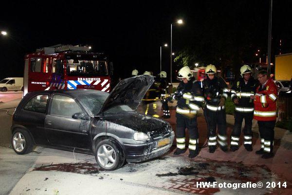 Henry-Wallinga©-A28-Parkeerplaats-Staphorst-02