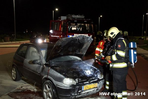 Henry-Wallinga©-A28-Parkeerplaats-Staphorst-04