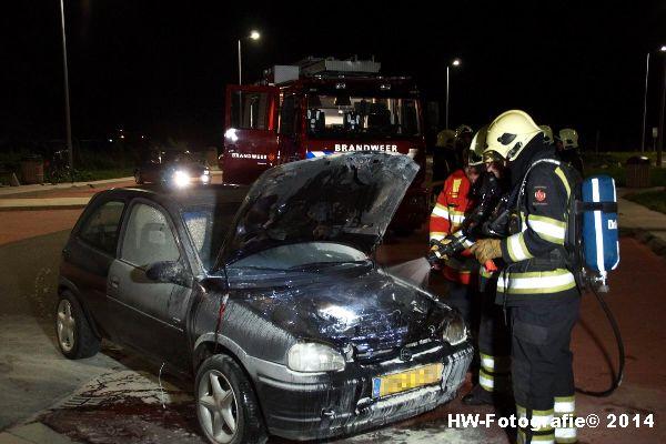 Henry-Wallinga©-A28-Parkeerplaats-Staphorst-05