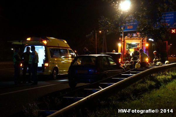 Henry-Wallinga©-A28-kopstaart-Staphorst-03