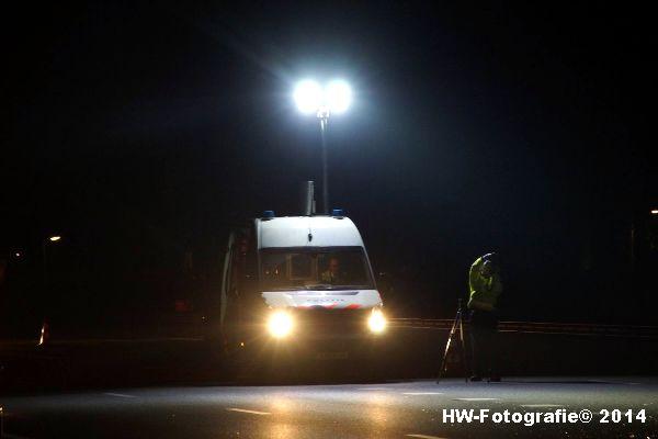 Henry-Wallinga©-A28-kopstaart-Staphorst-09