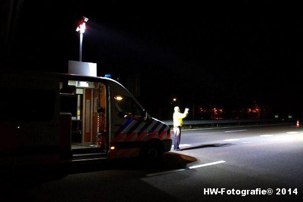 Henry-Wallinga©-A28-kopstaart-Staphorst-10