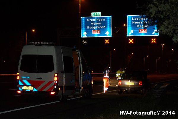 Henry-Wallinga©-A28-kopstaart-Staphorst-13
