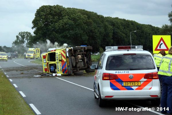 Henry-Wallinga©-Ambulance-Rouveen-01