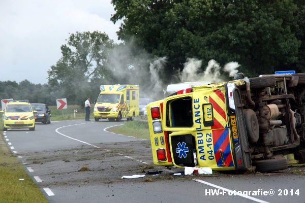 Henry-Wallinga©-Ambulance-Rouveen-02