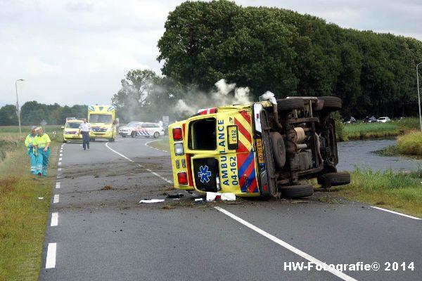 Henry-Wallinga©-Ambulance-Rouveen-03