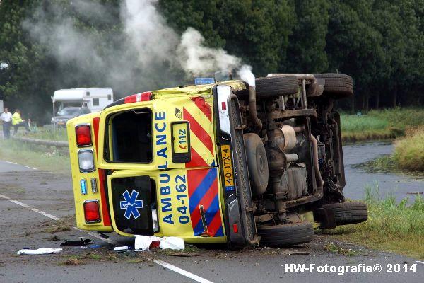 Henry-Wallinga©-Ambulance-Rouveen-04