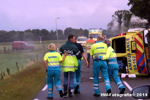 Henry-Wallinga©-Ambulance-Rouveen-05