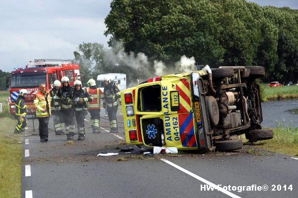 Henry-Wallinga©-Ambulance-Rouveen-06