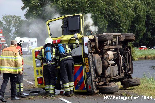 Henry-Wallinga©-Ambulance-Rouveen-07