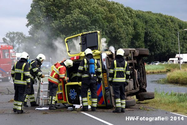 Henry-Wallinga©-Ambulance-Rouveen-08