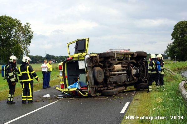 Henry-Wallinga©-Ambulance-Rouveen-09