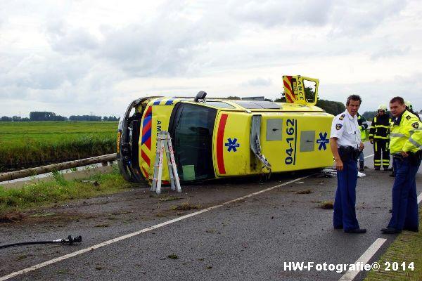 Henry-Wallinga©-Ambulance-Rouveen-10