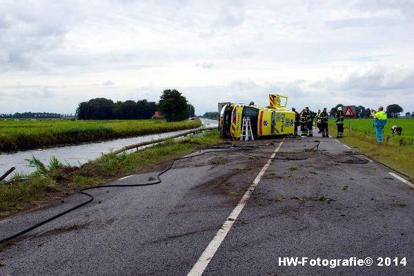 Henry-Wallinga©-Ambulance-Rouveen-11