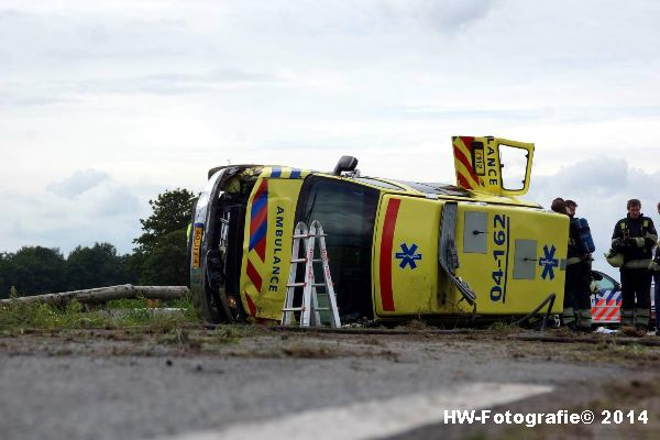 Henry-Wallinga©-Ambulance-Rouveen-12