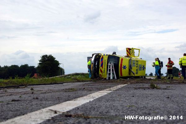 Henry-Wallinga©-Ambulance-Rouveen-13