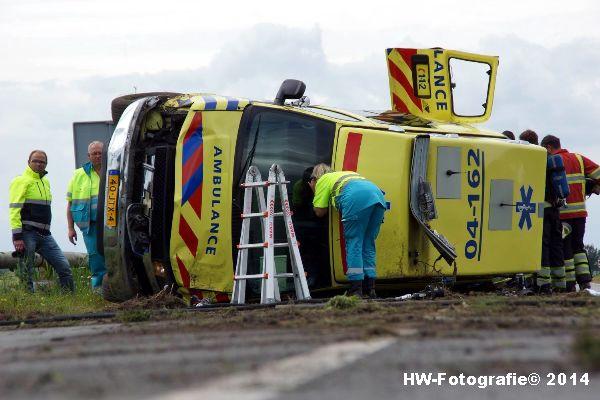 Henry-Wallinga©-Ambulance-Rouveen-14