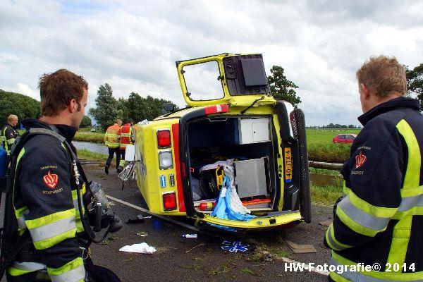 Henry-Wallinga©-Ambulance-Rouveen-15