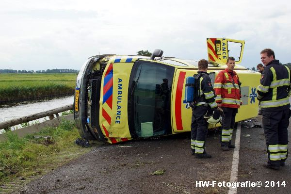 Henry-Wallinga©-Ambulance-Rouveen-16
