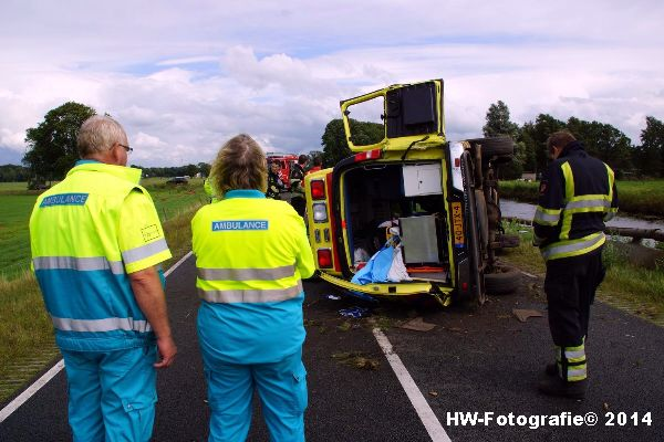 Henry-Wallinga©-Ambulance-Rouveen-17