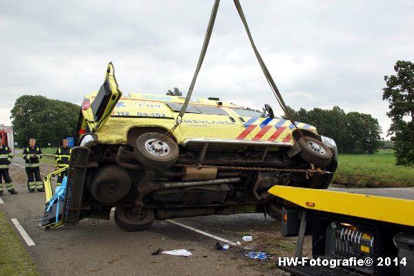 Henry-Wallinga©-Ambulance-Rouveen-20