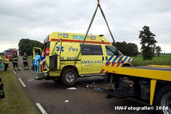 Henry-Wallinga©-Ambulance-Rouveen-21