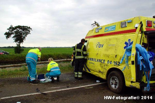Henry-Wallinga©-Ambulance-Rouveen-22