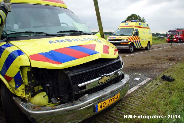 Henry-Wallinga©-Ambulance-Rouveen-23