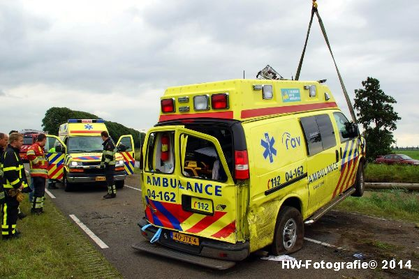 Henry-Wallinga©-Ambulance-Rouveen-24