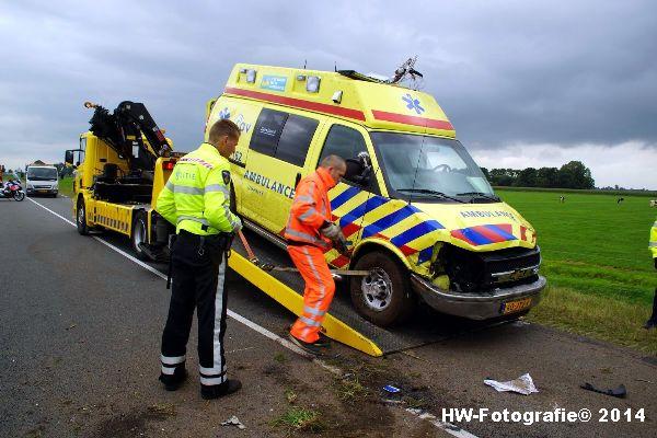 Henry-Wallinga©-Ambulance-Rouveen-25