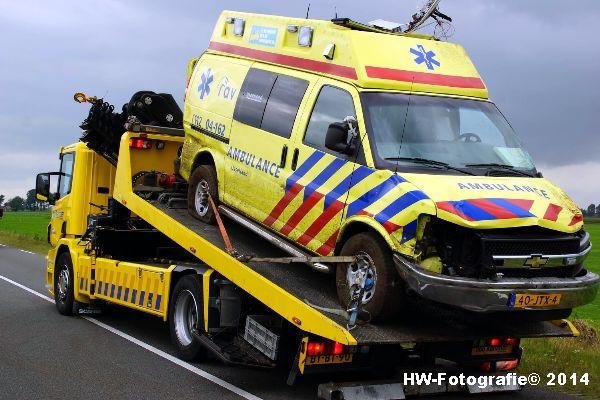 Henry-Wallinga©-Ambulance-Rouveen-26