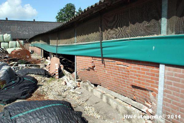 Henry-Wallinga©-Boerderijweg-Hasselt-04