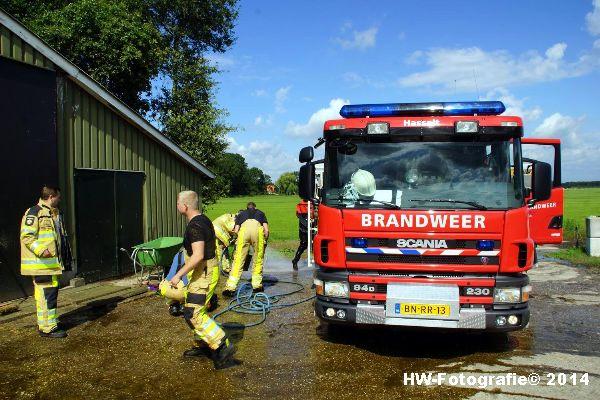 Henry-Wallinga©-Boerderijweg-Hasselt-13