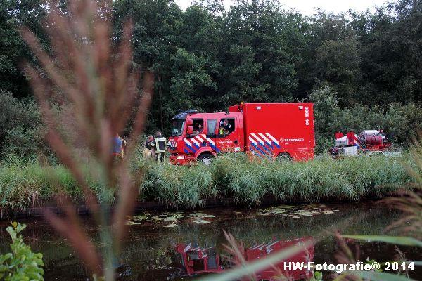 Henry-Wallinga©-Dedemsvaart-Hasselt-08