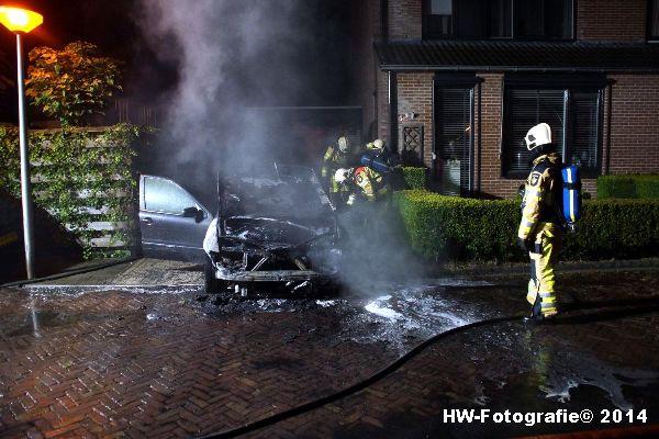 Henry-Wallinga©-Karwij-Genemuiden-09