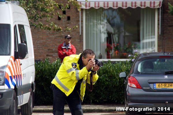 Henry-Wallinga©-Rotonde-Hasselt-14
