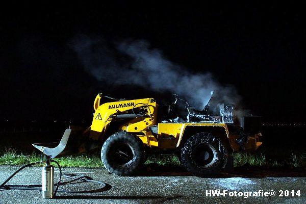Henry-Wallinga©-Shovelbrand-Mastenbroek-08