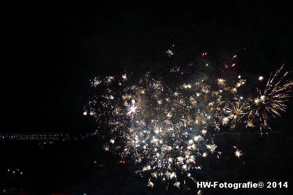 Henry-Wallinga©-Vuurwerk-Euifeest-2014-02