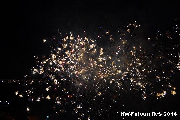 Henry-Wallinga©-Vuurwerk-Euifeest-2014-03