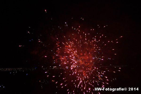 Henry-Wallinga©-Vuurwerk-Euifeest-2014-04