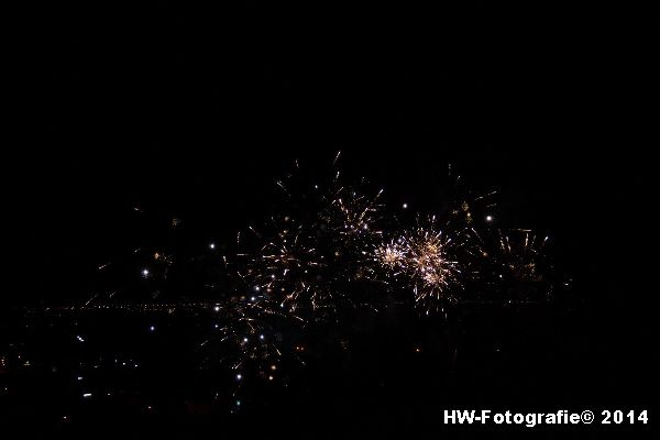 Henry-Wallinga©-Vuurwerk-Euifeest-2014-05