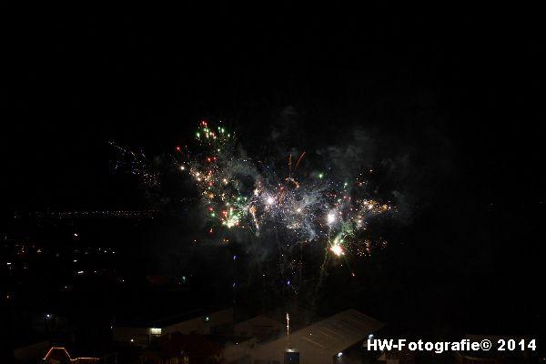 Henry-Wallinga©-Vuurwerk-Euifeest-2014-06