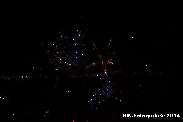 Henry-Wallinga©-Vuurwerk-Euifeest-2014-07