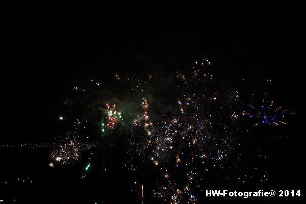 Henry-Wallinga©-Vuurwerk-Euifeest-2014-09
