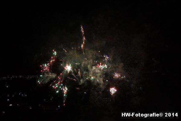 Henry-Wallinga©-Vuurwerk-Euifeest-2014-10