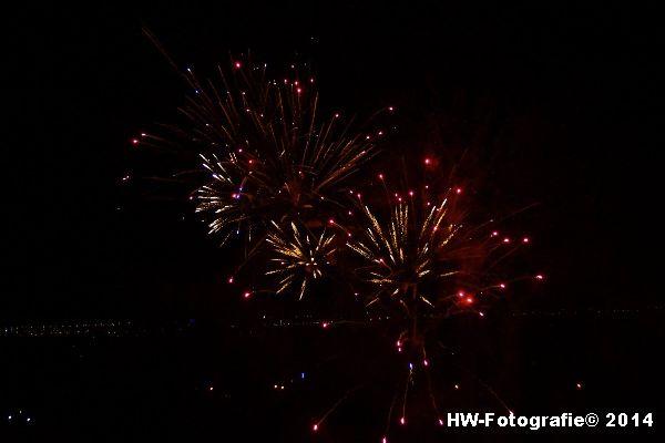 Henry-Wallinga©-Vuurwerk-Euifeest-2014-12