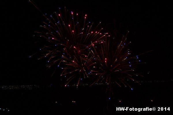 Henry-Wallinga©-Vuurwerk-Euifeest-2014-13