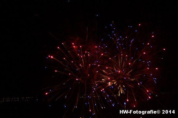 Henry-Wallinga©-Vuurwerk-Euifeest-2014-14